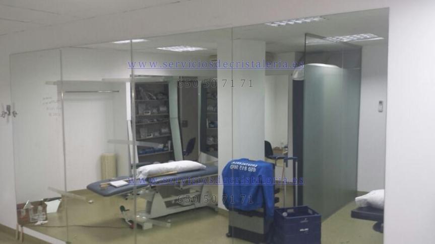 Espejo clinica2